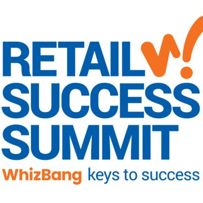 Retail Success Summit