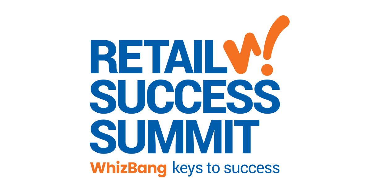 Savvy Support Fund Scholarship Opportunity:  Apply to win a ticket to the 2019 Retail Success Summit